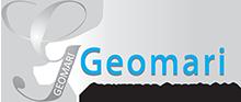 Geomari Insurance Agents
